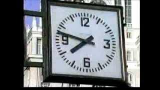 Старая российская реклама (январь-февраль 1994)