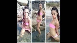 Video Balandra Circle Of Beauty - Balandra Sister's download MP3, 3GP, MP4, WEBM, AVI, FLV Juli 2018
