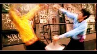 Beastie Boys - Ch-Check it out (Cz-Czech it out Remix)