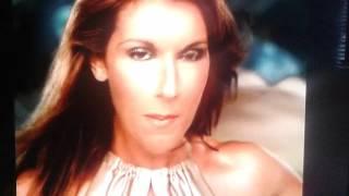 Celine Dion - i'm alive (Stuart little 2)
