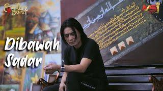 Setia Band Feat Restu VHT - Dibawah Sadar (Official Music Video)