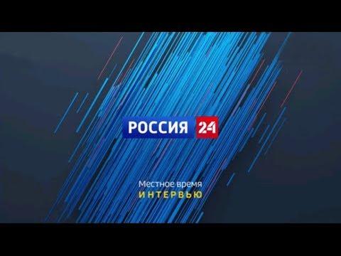 Актуальное интервью – Антон Заев и Динар Курманов