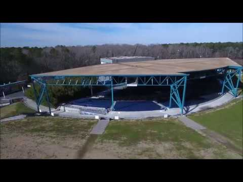 Veterans United Home Loans Amphitheater Youtube
