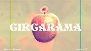 Gambar cover Circarama - Apple Queen (Official Lyric Video)
