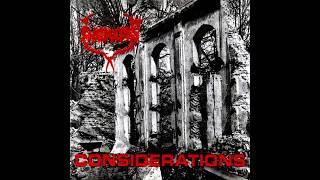 Insepultus - Considerations [Full Album]