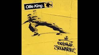 Sega Music Best #72 Ollie King - Teknopathetic [e-Pop 'n' Disco 80's Mix]
