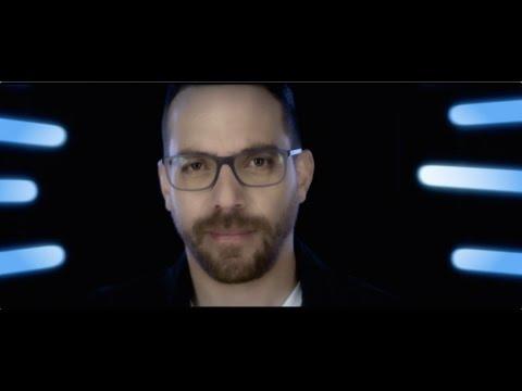 Juan Fernando Velasco - Tú No Me Perteneces (Lyric Video) @JuanferVelasco / Música Nueva 2016