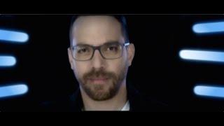 Juan Fernando Velasco - Tú No Me Perteneces