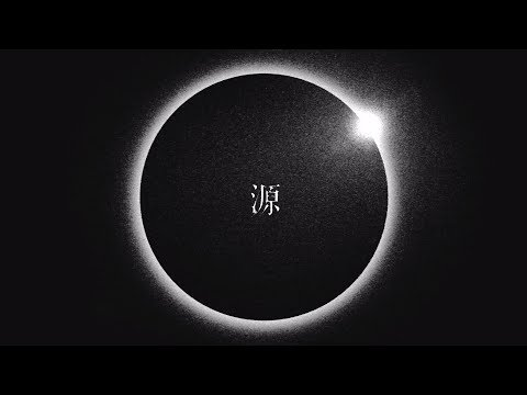 王源 Roy Wang  - 源 YUAN (Official Video)