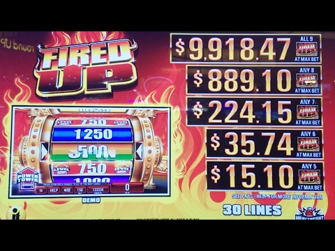 Live Streaming 🤑 Dancing Drums Slot Machine Bonus💲big Win