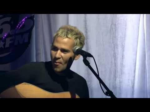 lifehouse-acoustic-performance-of-the-first-time-halfway-gone-stickysheats