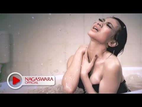 Mahadewi - Satu Satunya Cinta (Official Music Video NAGASWARA) #music