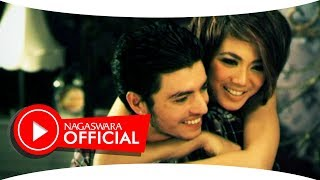 Mahadewi - Satu Satunya Cinta (Official Music Video NAGASWARA) #music MP3