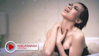 Download Mahadewi - Satu Satunya Cinta (Official Music Video NAGASWARA) #music