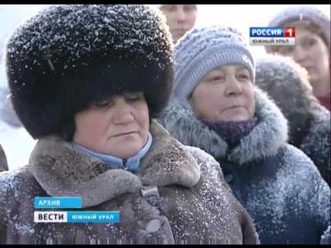 Проститутки Челябинска -