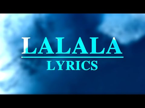 LALALA – Y2K & bbno$ (Lyrics) || When I Popped Off: did i really just forget that melody: LALALA