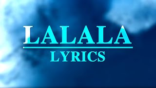 LALALA - Y2K & bbno$ (Lyrics) || When I Popped Off: did i really just forget that melody: LALALA