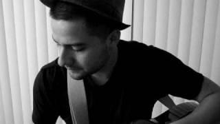 The Skeleton (Original Song)   Jorge Narvaez   Narvaez Music Covers   REALITYCHANGERS