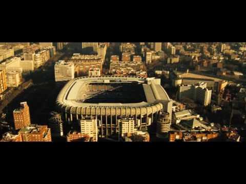 Download Goal 2 teljes film magyarul