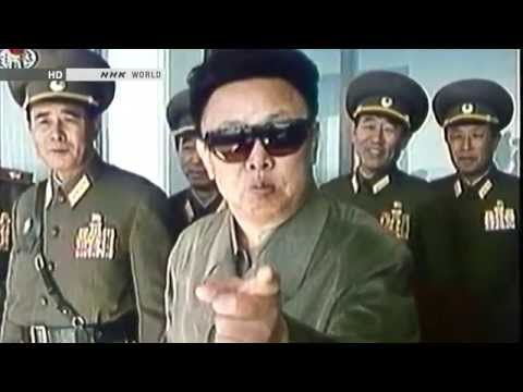 North Korea country Documentary 2015 Government Secrets FULL HD