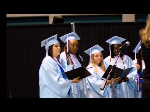 East Duplin High School
