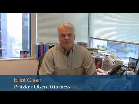 Child Wrongful Death Lawyer - Pritzker Olsen Personal Injury Attorneys