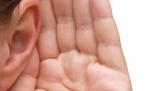 видео Судебная фоноскопическая экспертиза голоса. Экспертиза аудиозаписи.