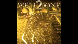 Watch Tyga Well Done 2 video