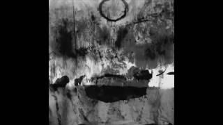 Svreca - Sleepless (Voices From The Lake Remix) [SEMANTICA44.2]