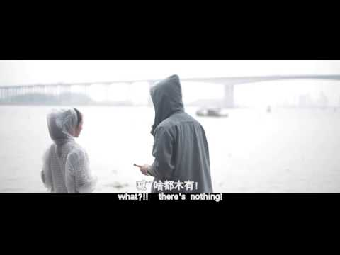 "Zhaoze Yond China Tour 2013 Trailer2(Cantonese) / 预告2(粤语花絮版)沼泽乐队""远——沼泽2013新专全国首发巡演"""