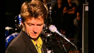Neil Finn (Crowded House) - Fall At Your Feet - Acoustic West 54th Sessions