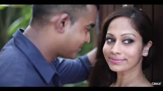 Most Beautiful Indian Wedding in Kuala Lumpur // Dr.Yugeesh & Yahsodah