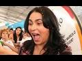 Patreon Video 4 - Meksikalı Politikacı Güvenli Seks Eğitimi Verdi