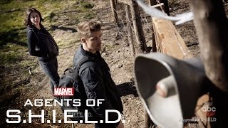 One More Step - Marvel's Agents of S.H.I.E.L.D. Season 3, Ep. 16