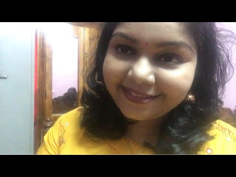 lakmÉ products/makeup using only lakmé products//beginner