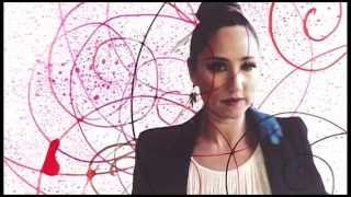 KT Tunstall - Come On Get In