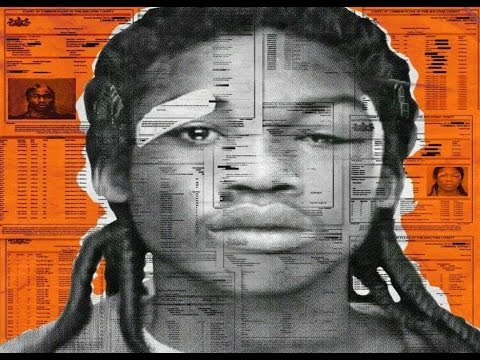 Meek Mill- Blue Notes (DC4) Instrumental
