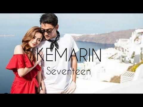 Kemarin Seventeen Prayforbanten Lirik Download Mp3 Youtube