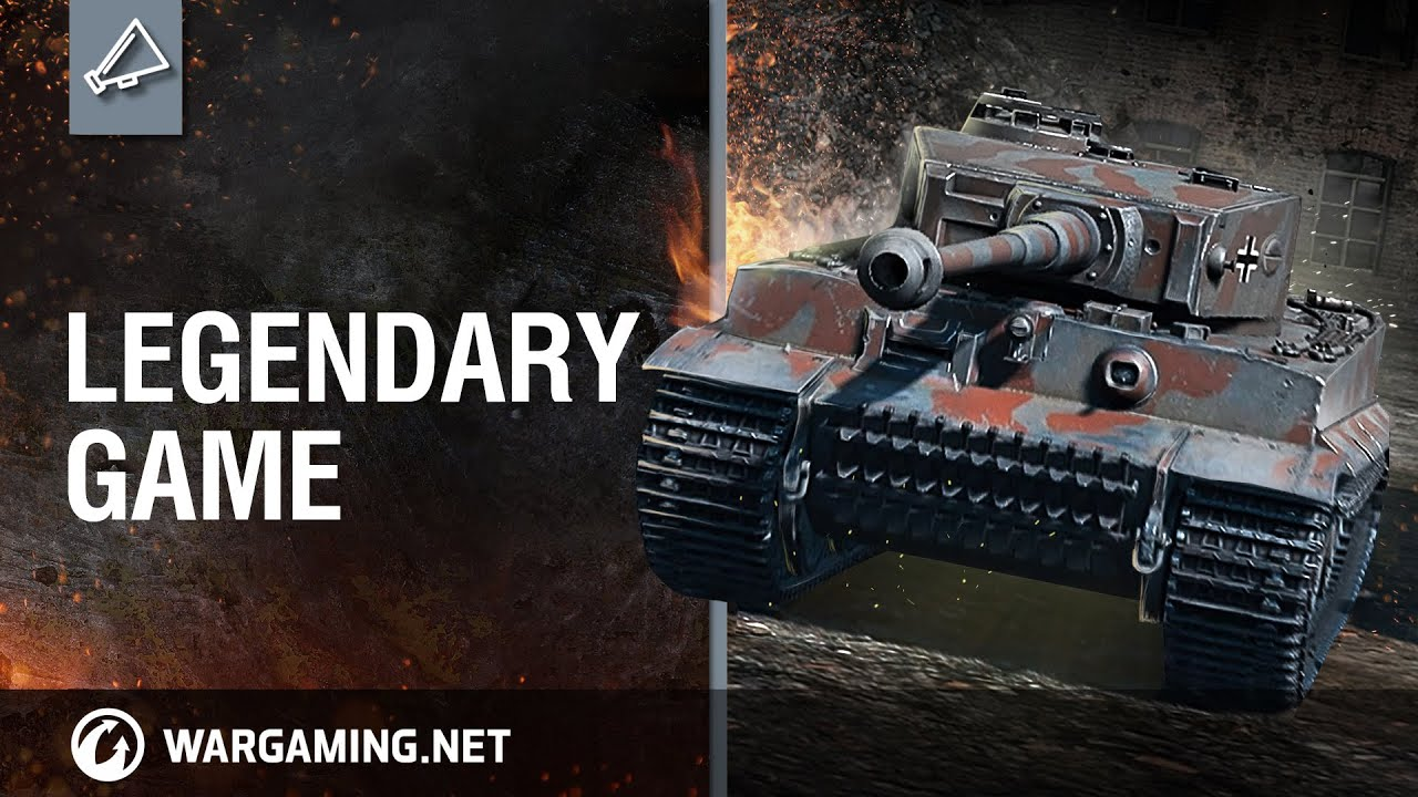Free to Play PVP Tank Battles