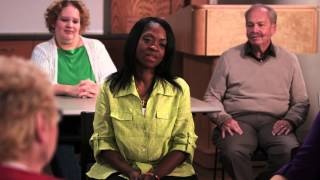 Seven Stories of Weight-Loss Surgery - Temple Bariatric Program