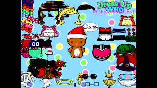 Hello Kitty Online Games Hello Kitty Dress Up Game