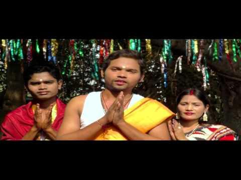 Tume Brahma Maya || Odia Bhajana || Jagarnatha Bhajana