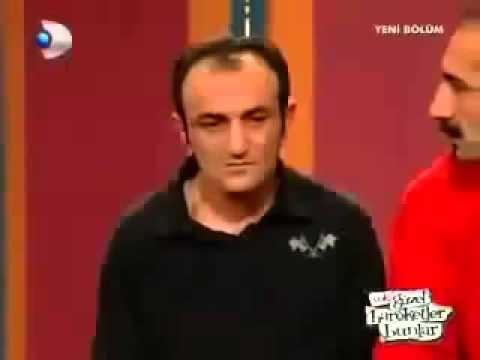 Ersin korkut Muratgilin damından www.chatmobil.biz