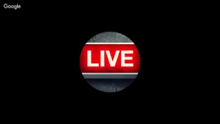 WEST INDIES VS WORLD 11 LIVE STREAMING BEST QUALITY