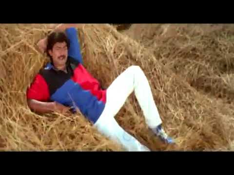 SUVVI SUVVI SUVVALA MUVVA GOPALA PELLIKANUKA MOVIE VIDEO SONG