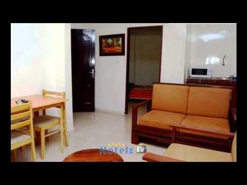 Residence Darou Khoudoss   Dakar   Senegal