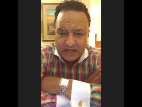 Brian Keith Williams Periscope Message  12 Things God Told Me That Ive Never Told ''A Must See!''