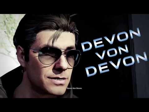 Watch Dogs 2: Cyberdrive FilmStudio - Part 06 by Bik2a Games