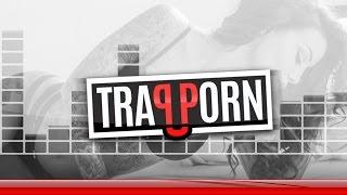 Lil Jon feat. Three 6 Mafia - Act a Fool (IMP Trap Remix)