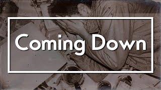 The Weeknd - Coming Down (Subtitulada al español)